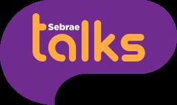 Sebrae Talks