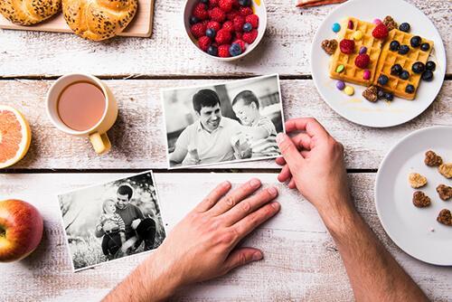 Dia dos pais: o planejamento é o melhor presente para MPE´s