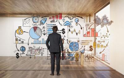 A importância das metas no planejamento
