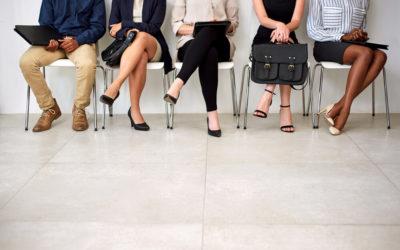 5 dicas sobre contratação de funcionário para MEI