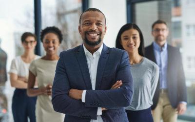 5 erros de gestão de pessoas e suas soluções
