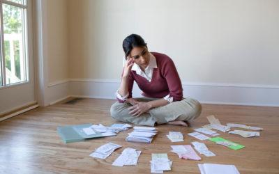 Bancos, fornecedores e impostos: que dívida pagar primeiro?