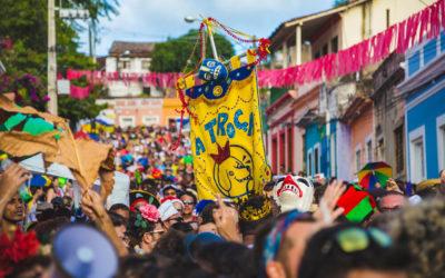 6 dicas para lucrar no carnaval