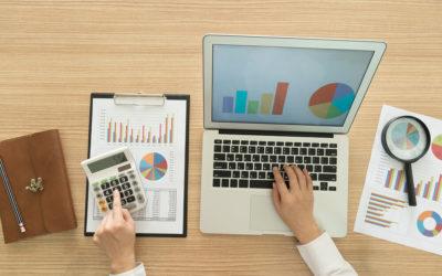 Como fazer o controle financeiro de sua empresa