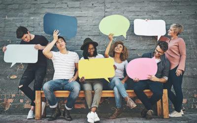 6 perguntas sobre divulgação de empresas
