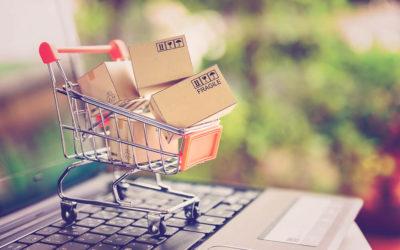 A importância do planejamento de vendas