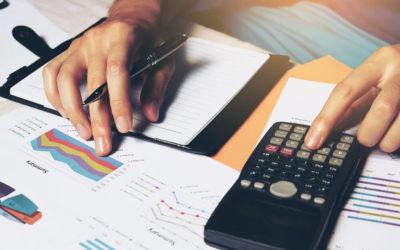 Capital de giro: conceito e importância para seu negócio