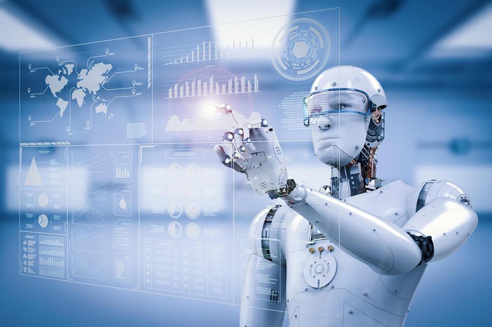 4 dicas sobre uso de inteligência artificial no seu negócio