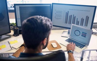 8 métricas para seu site alavancar com Google Analytics