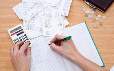Como o MEI emite nota fiscal?