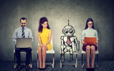 Chatbots, inovação no atendimento