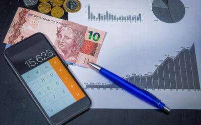Franquia ou aplicação financeira, onde investir?