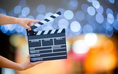 9 dicas sobre produção de vídeo