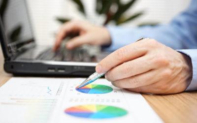 Nuances comportamentais nas finanças e no crédito