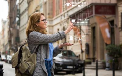 Inovação em turismo é possível?