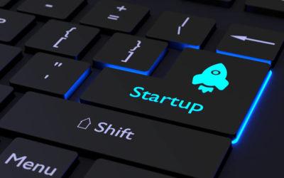 7 soluções de startups para inovar seu negócio