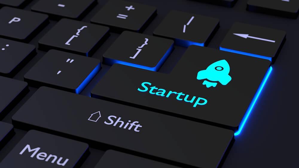 inovar seu negócio