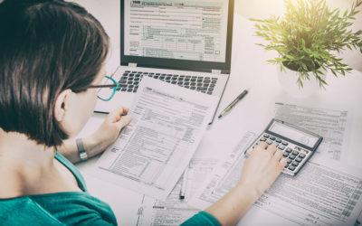 Gestão financeira para startups
