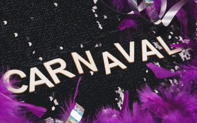 Carnaval, dicas para negócios