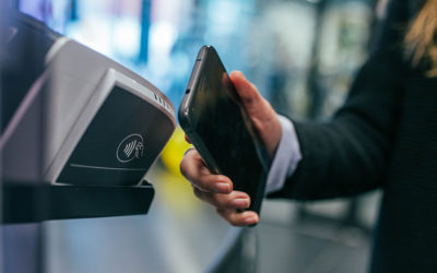 Meios eletrônicos de pagamento: benefícios para seu negócio