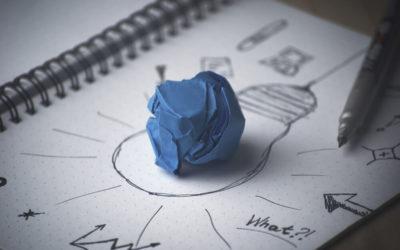15 lições de inovação para sua empresa