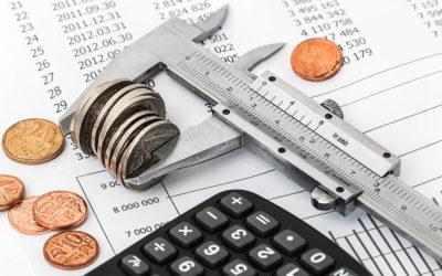 Formação de preços: o que é e como fazer