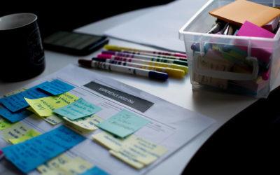Planejamento financeiro: porque ele é tão importante para sua empresa?