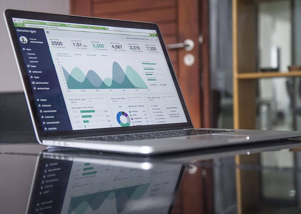 Nove dicas para ajudar a reduzir custos na empresa