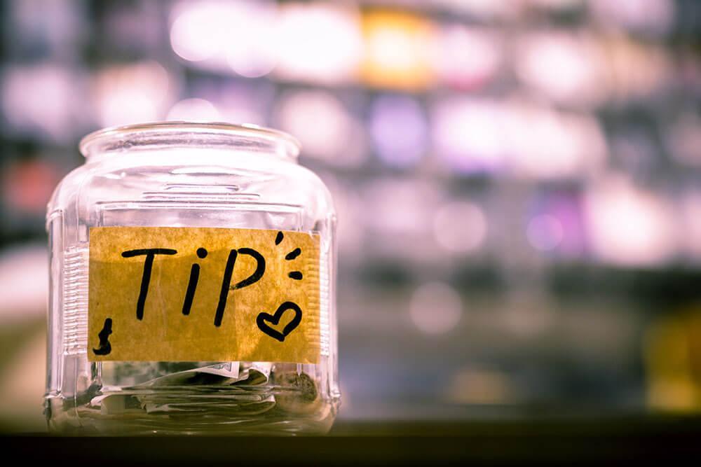 10 dicas de redução de custos para empresas